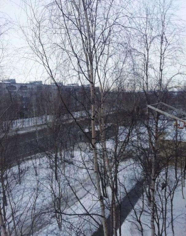 Комнаты г. Сургут, Пушкина 16 (р-н Северный жилой) фото 7