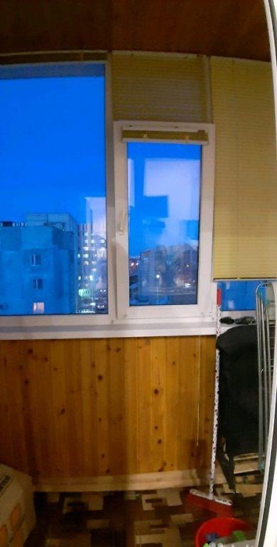 2-комн. квартиры г. Сургут, Декабристов 14 (р-н Центральный) фото 2