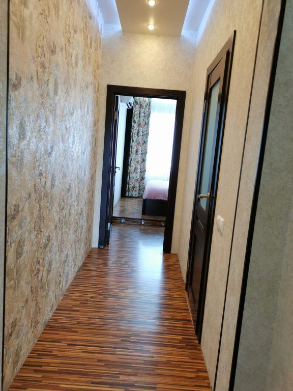 2-комн. квартиры г. Сургут, Университетская 21 (мкрн 20 А) фото 16