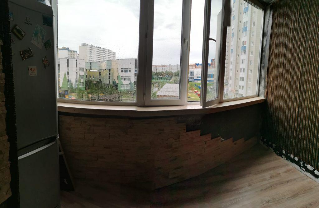 2-комн. квартиры г. Сургут, Университетская 21 (мкрн 20 А) фото 19
