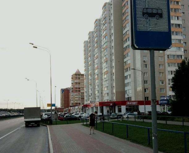 1-комн. квартиры г. Сургут, Университетская 31 (р-н Северо-восточный жилой) фото 3