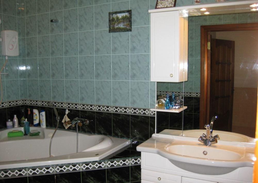 3-комн. квартиры г. Сургут, Комсомольский, проспект 15 (мкрн 24) фото 15