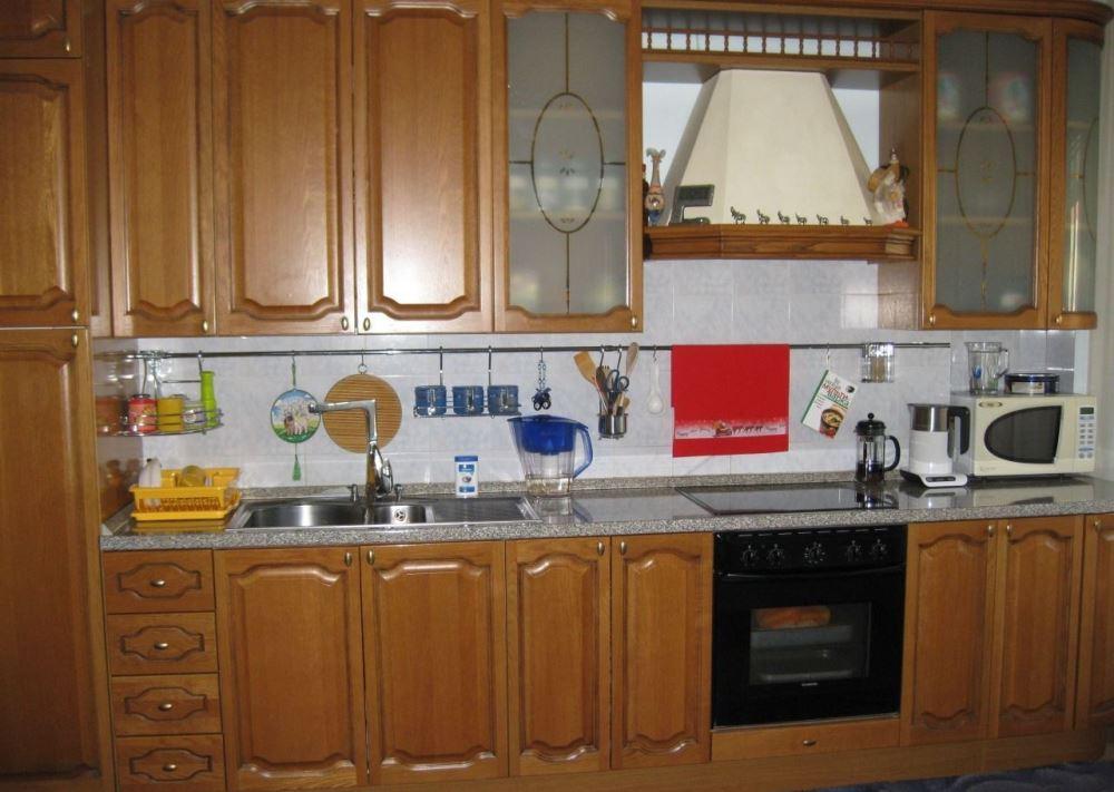 3-комн. квартиры г. Сургут, Комсомольский, проспект 15 (мкрн 24) фото 11