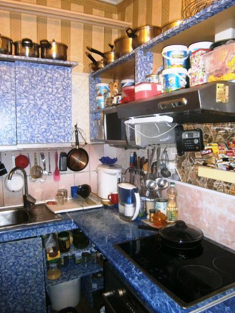 2-комн. квартиры г. Белый Яр, Манежный, переулок 18 (р-н Сургутский район) фото 7
