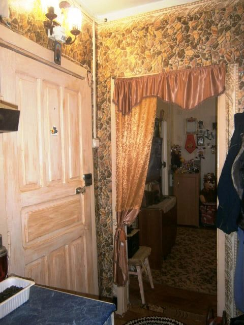 2-комн. квартиры г. Белый Яр, Манежный, переулок 18 (р-н Сургутский район) фото 14