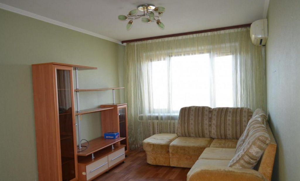 3-комн. квартиры г. Сургут, Энергетиков 29 (мкрн 9,10) фото 15