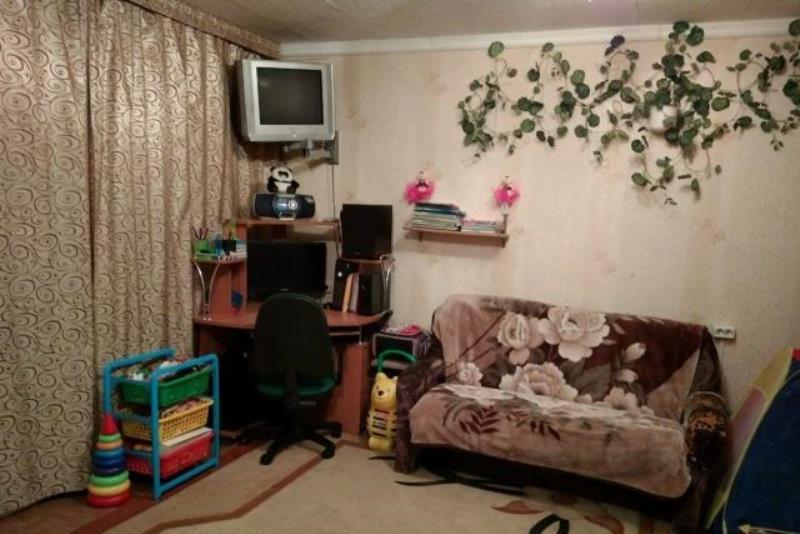 Комнаты г. Белый Яр, 1 мкр 2 (мкрн Белый Яр) фото 2