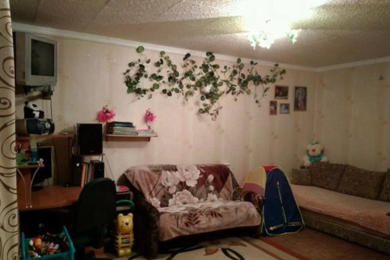 Комнаты г. Белый Яр, 1 мкр 2 (мкрн Белый Яр) фото 1