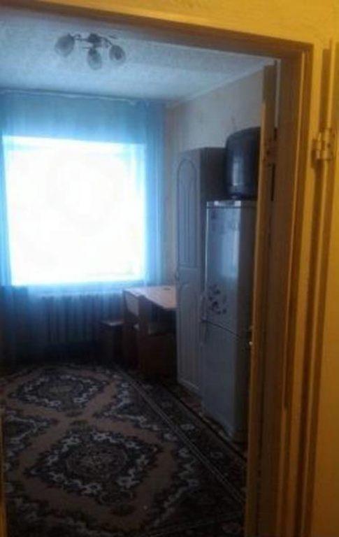 Комнаты г. Сургут, Рабочая 31а  фото 2