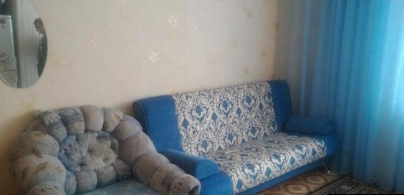 Комнаты г. Сургут, Рабочая 31а  фото 1