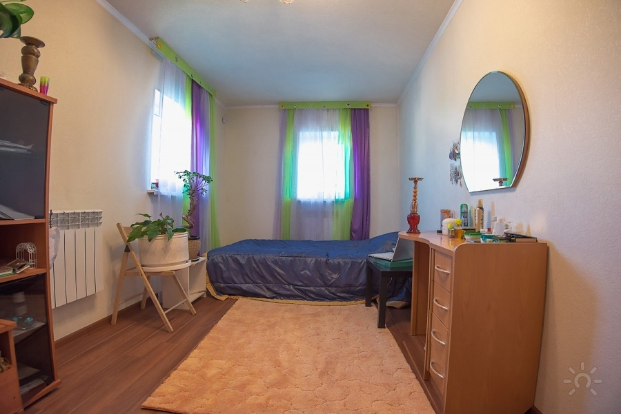 Дома, коттеджи, дачи г. Сургут    фото 9