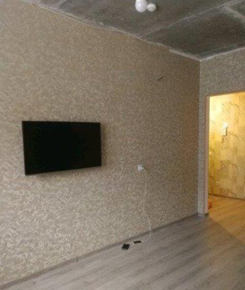 1-комн. квартиры г. Сургут, Югорский, тракт 4 (р-н Северный жилой) фото 3