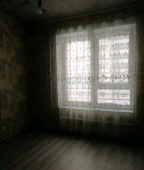 1-комн. квартиры г. Сургут, Югорский, тракт 4 (р-н Северный жилой) фото 2