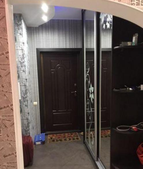 2-комн. квартиры г. Сургут, Иосифа Каролинского 16 (р-н Северо-восточный жилой) фото 4
