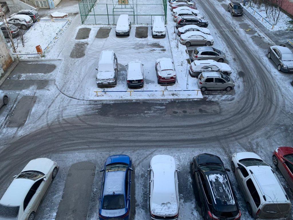 4-комн. квартиры г. Сургут, Мелик-Карамова 47 (р-н Восточный) фото 13
