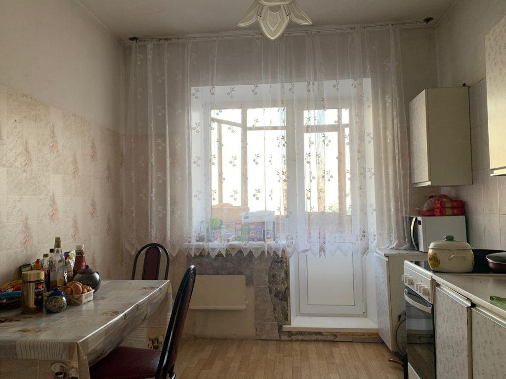 4-комн. квартиры г. Сургут, Мелик-Карамова 47 (р-н Восточный) фото 6
