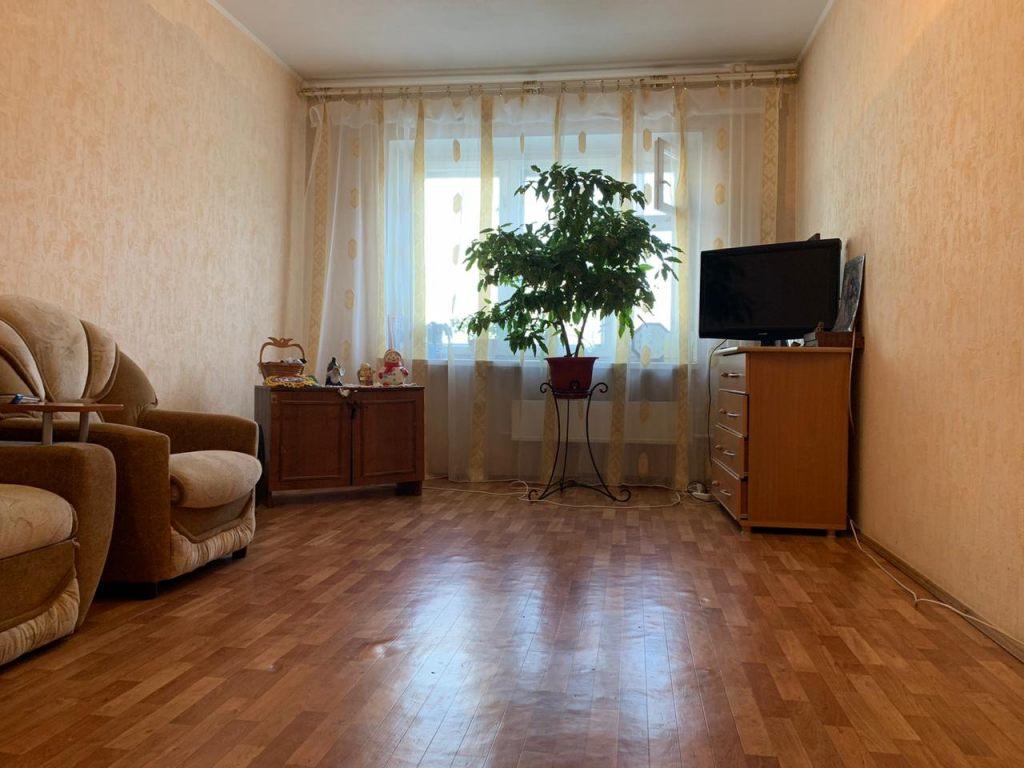 4-комн. квартиры г. Сургут, Мелик-Карамова 47 (р-н Восточный) фото 2