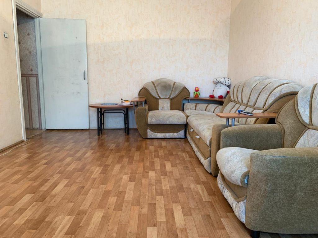 4-комн. квартиры г. Сургут, Мелик-Карамова 47 (р-н Восточный) фото 3