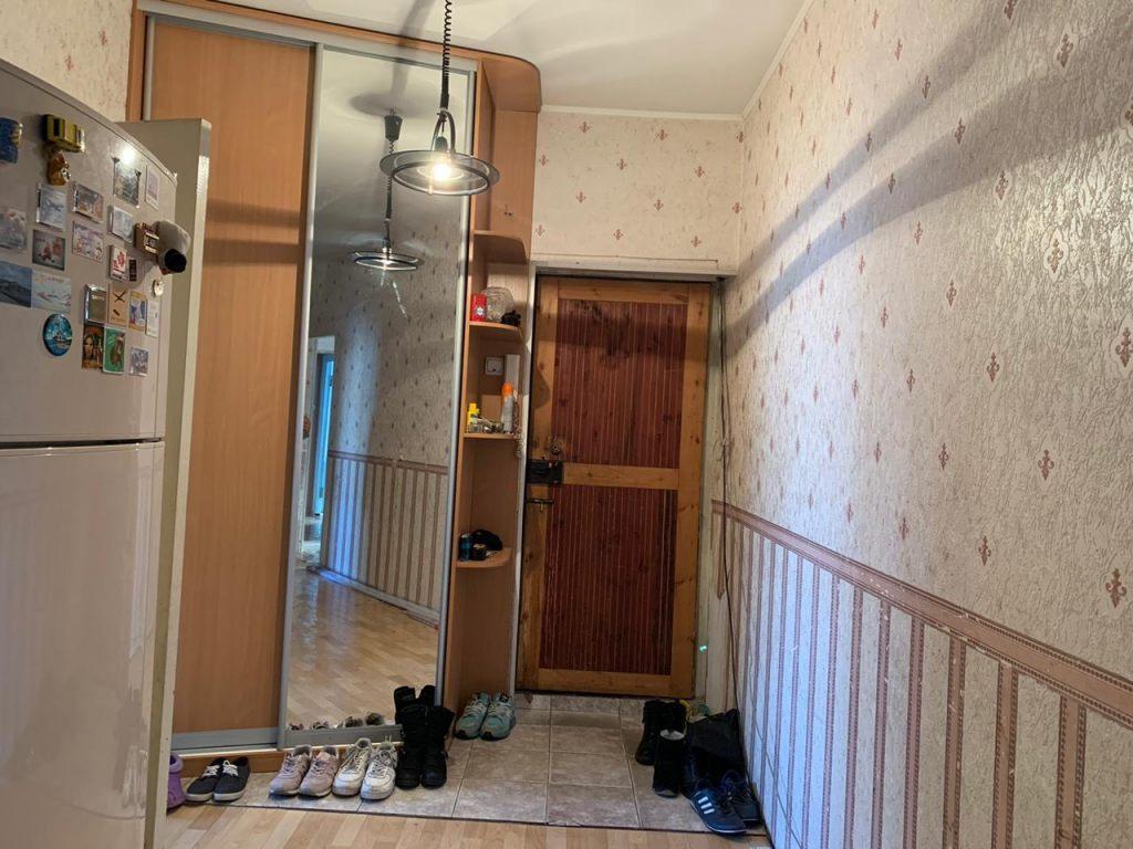 4-комн. квартиры г. Сургут, Мелик-Карамова 47 (р-н Восточный) фото 9