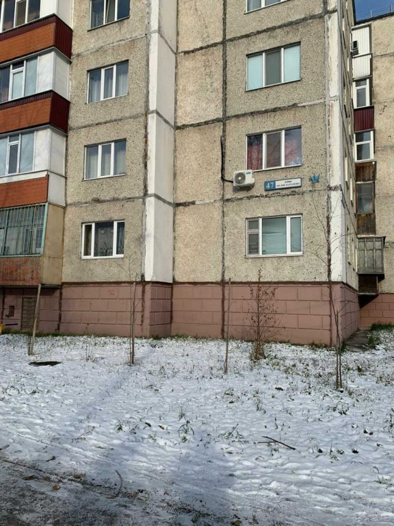 4-комн. квартиры г. Сургут, Мелик-Карамова 47 (р-н Восточный) фото 12