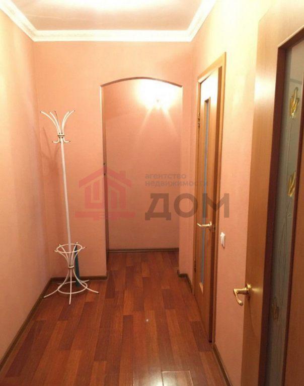 2-комн. квартиры г. Сургут, Энергетиков 11 (р-н Центральный) фото 5