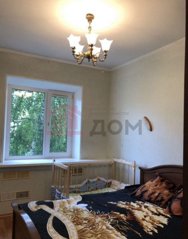 2-комн. квартиры г. Сургут, Мелик-Карамова 76в (р-н Восточный) фото 6