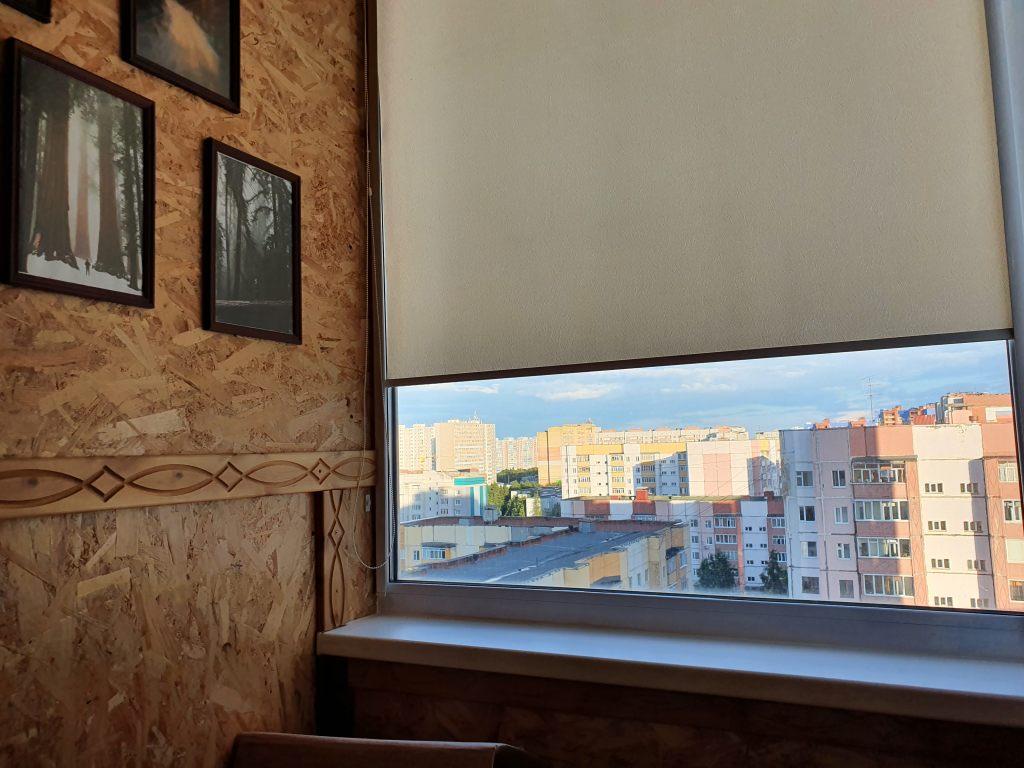 1-комн. квартиры г. Сургут, 30 лет Победы 50 (р-н Северо-восточный жилой) фото 4