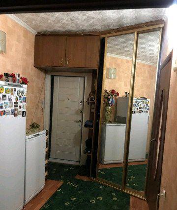 2-комн. квартиры г. Сургут, Мира, проспект 19 (р-н Северный жилой) фото 5