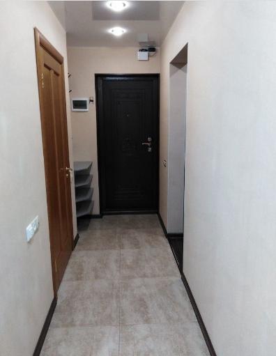 2-комн. квартиры г. Сургут, Быстринская 2 (р-н Северо-восточный жилой) фото 5