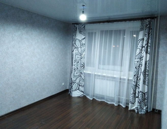 2-комн. квартиры г. Сургут, Быстринская 2 (р-н Северо-восточный жилой) фото 12