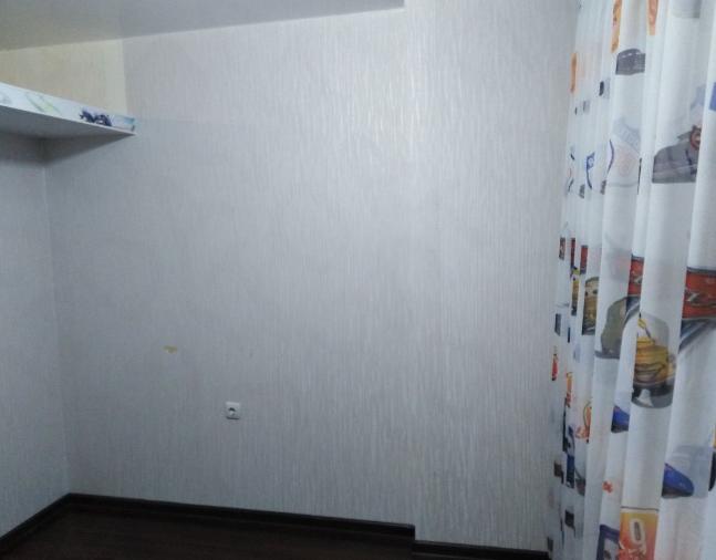 2-комн. квартиры г. Сургут, Быстринская 2 (р-н Северо-восточный жилой) фото 7