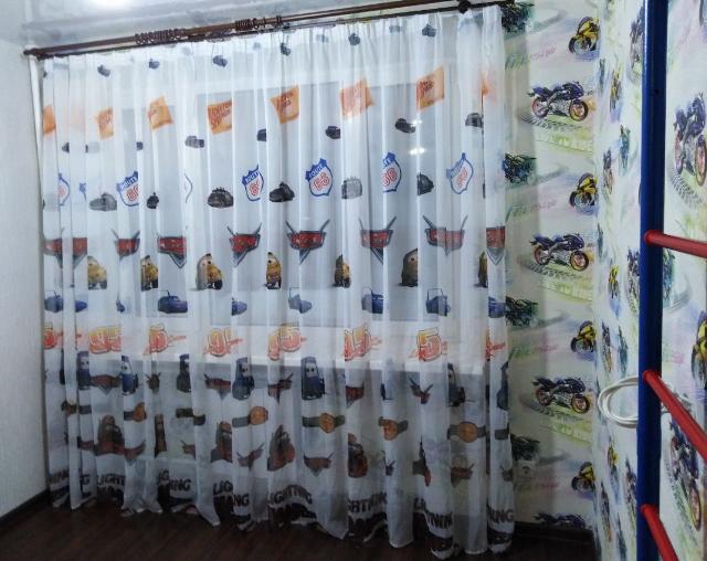 2-комн. квартиры г. Сургут, Быстринская 2 (р-н Северо-восточный жилой) фото 8