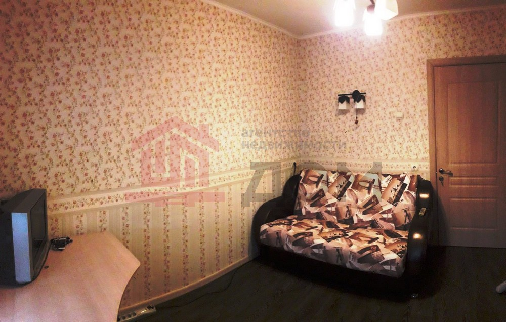 3-комн. квартиры г. Сургут, Гагарина 10 (р-н Центральный) фото 10