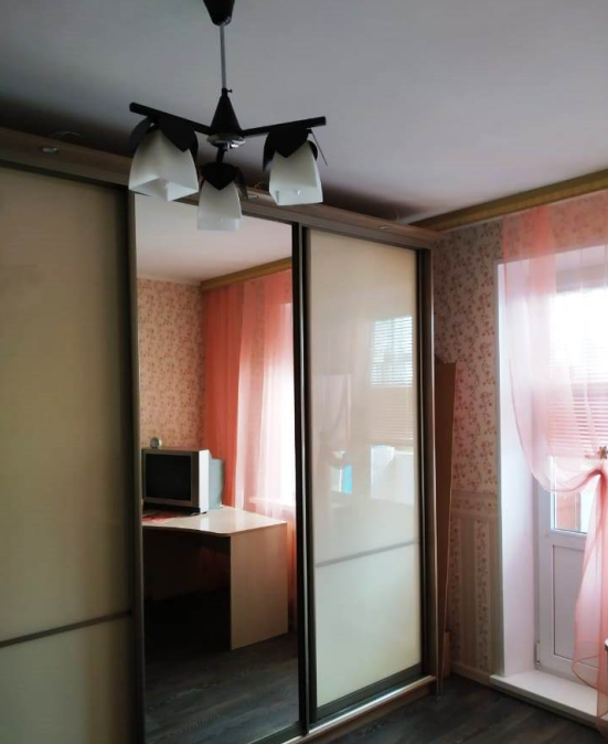 3-комн. квартиры г. Сургут, Гагарина 10 (р-н Центральный) фото 1
