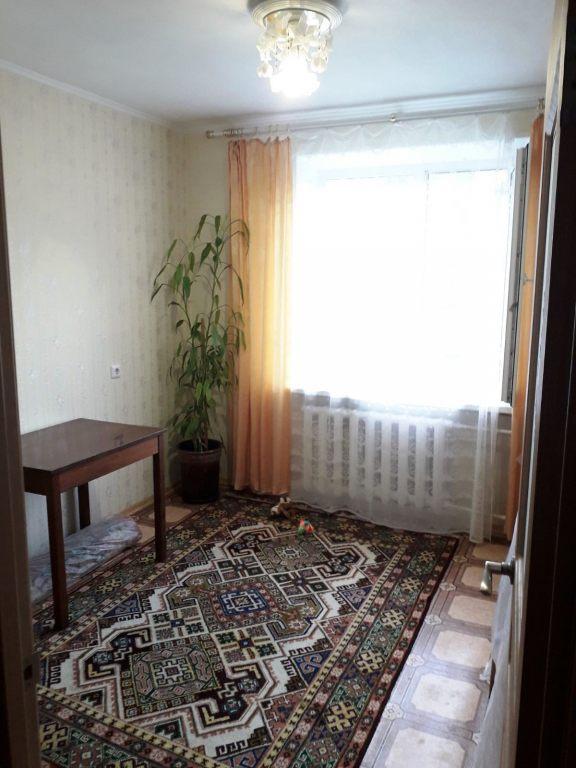3-комн. квартиры г. Сургут, Гагарина 10 (р-н Центральный) фото 9