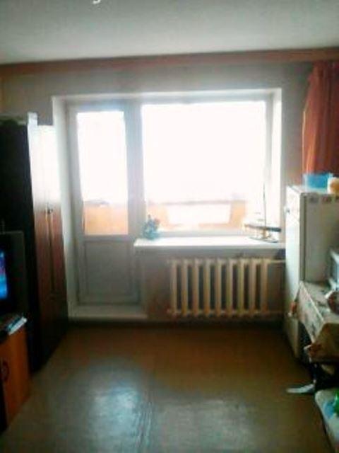 1-комн. квартиры г. Сургут, Крылова 41 (мкрн пикс) фото 2