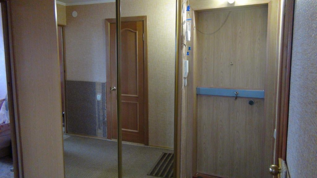 3-комн. квартиры г. Сургут, Республики 76 (мкрн 8) фото 8