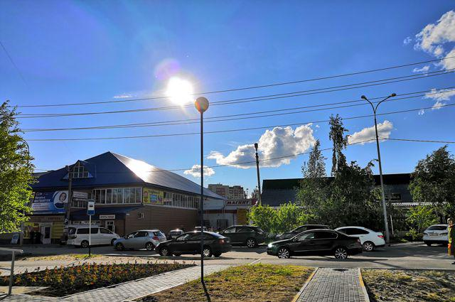 3-комн. квартиры г. Белый Яр, Островского 5а (р-н Сургутский район) фото 11
