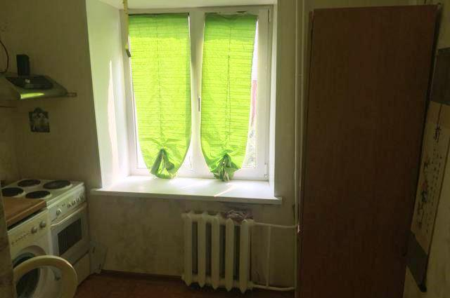 2-комн. квартиры г. Белый Яр, 1 мкр 3 (мкрн Белый Яр) фото 4