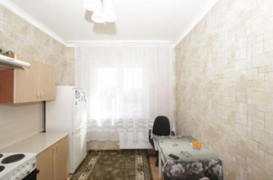 1-комн. квартиры г. Сургут, Есенина 6 (р-н Северный жилой) фото 5