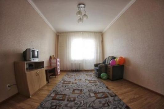 1-комн. квартиры г. Сургут, Есенина 6 (р-н Северный жилой) фото 1
