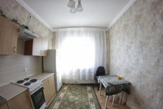 1-комн. квартиры г. Сургут, Есенина 6 (р-н Северный жилой) фото 2