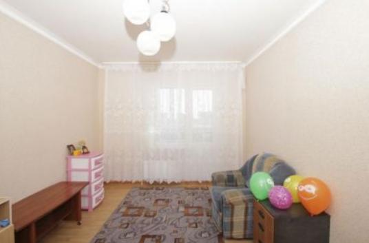 1-комн. квартиры г. Сургут, Есенина 6 (р-н Северный жилой) фото 7
