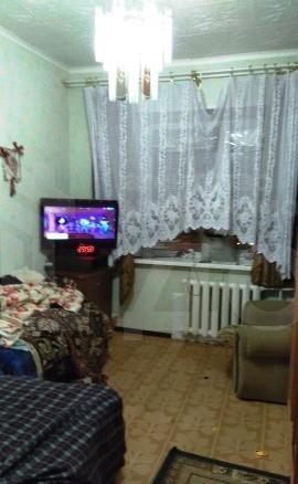 2-комн. квартиры г. Сургут, Ленина, проспект 54 (р-н Центральный) фото 3