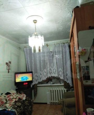 2-комн. квартиры г. Сургут, Ленина, проспект 54 (р-н Центральный) фото 2