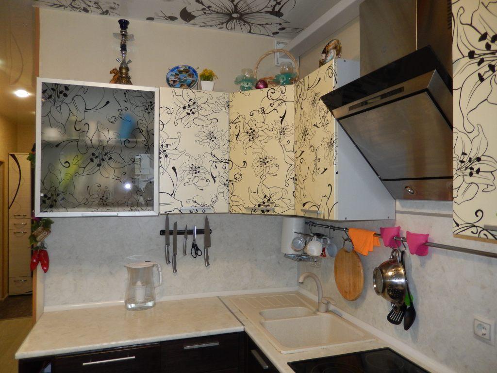 3-комн. квартиры г. Сургут, Привокзальная 22 (р-н Северный жилой) фото 3