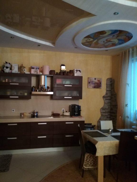 3-комн. квартиры г. Сургут, Ленина, проспект 23 (р-н Центральный) фото 4