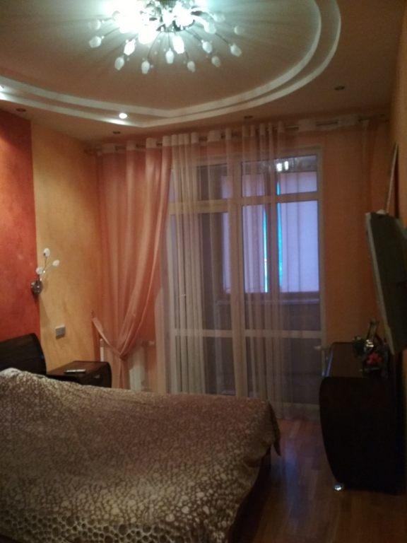 3-комн. квартиры г. Сургут, Ленина, проспект 23 (р-н Центральный) фото 7