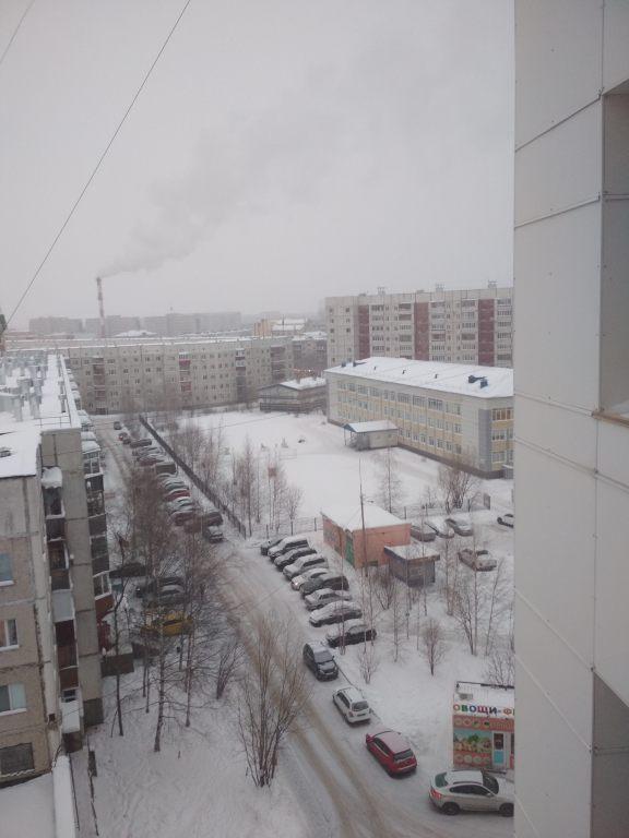 3-комн. квартиры г. Сургут, Ленина, проспект 23 (р-н Центральный) фото 10