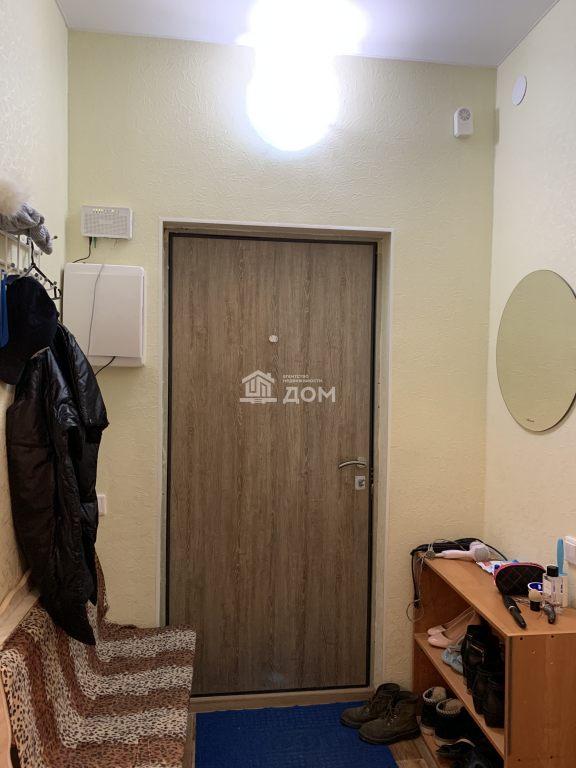 1-комн. квартиры г. Сургут, Александра Усольцева 26 (р-н Северный жилой) фото 5